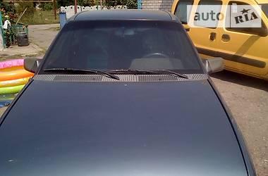Opel Kadett 1987 в Вольногорске