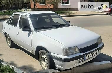 Opel Kadett 1990 в Кропивницком