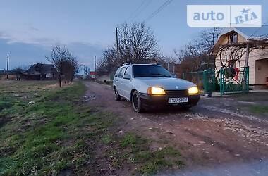 Opel Kadett 1991 в Коломиї