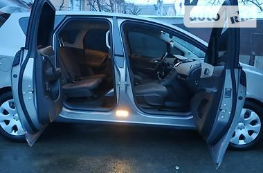Opel Meriva 2012 в Броварах