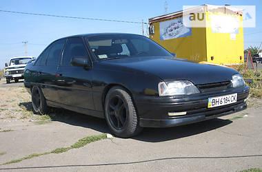 Opel Omega 1989 в Одессе