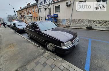 Opel Omega 1992 в Виннице