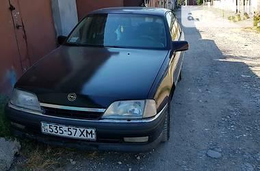 Opel Omega 1991 в Каменец-Подольском