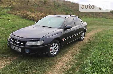Opel Omega 1996 в Горохове