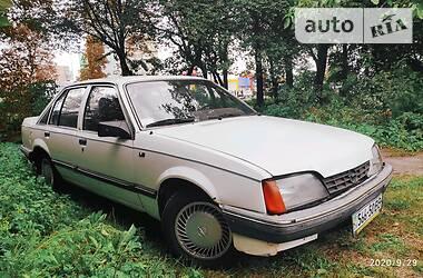 Opel Rekord 1985 в Житомире
