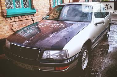 Opel Senator 1989 в Днепре