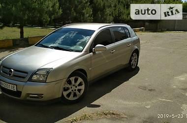 Opel Signum 2002 в Чорноморську