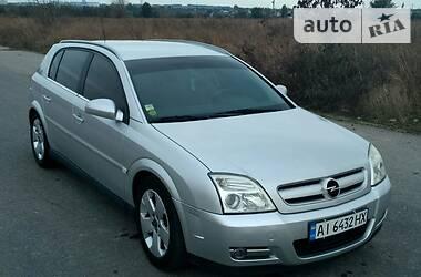 Opel Signum 2003 в Києві