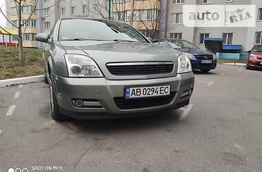 Opel Signum 2003 в Виннице