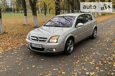 Opel Signum 2005 в Києві