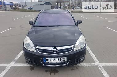 Opel Signum 2006 в Сумах
