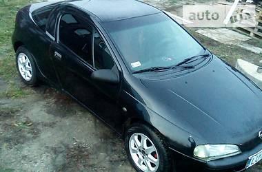 Opel Tigra 1995 в Василькове