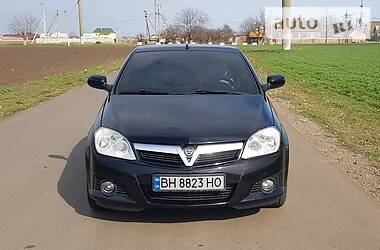 Opel Tigra 2007 в Черноморске
