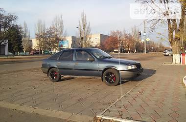 Opel Vectra A 1989 в Запорожье