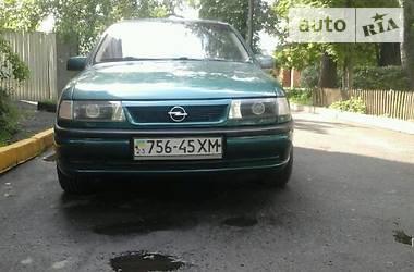 Opel Vectra A 1995 в Хмельницком