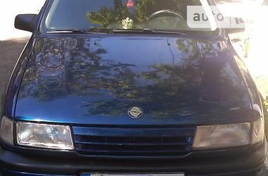 Opel Vectra A 1991 в Одессе