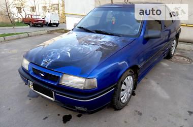 Opel Vectra A 1992 в Хмельницком