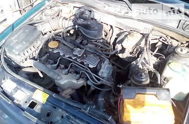Opel Vectra A 1995 в Вінниці