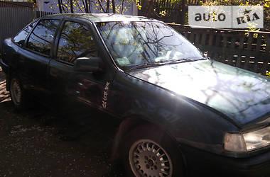 Opel Vectra A 1992 в Донецке