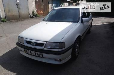 Opel Vectra A 1995 в Днепре