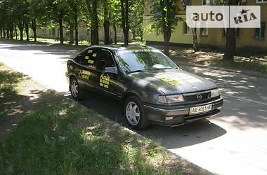 Opel Vectra A 1994 в Кривом Роге