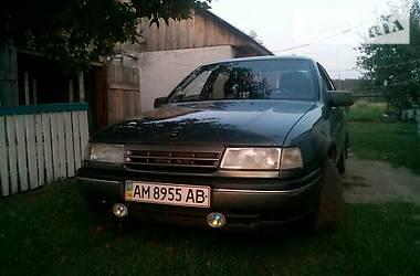 Opel Vectra A 1990 в Брусилове
