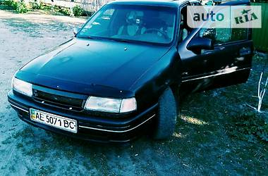 Opel Vectra A 1994 в Виннице