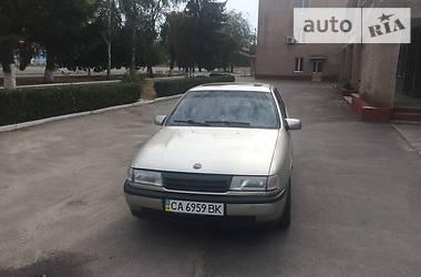 Opel Vectra A 1991 в Черкассах