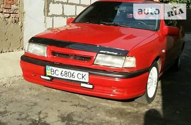 Opel Vectra A 1988 в Луцке