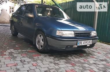 Opel Vectra A 1991 в Николаеве