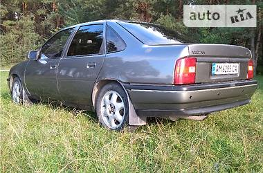 Opel Vectra A 1989 в Житомире