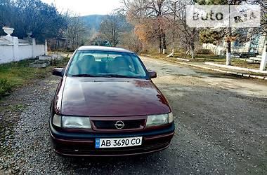 Opel Vectra A 1995 в Могилев-Подольске