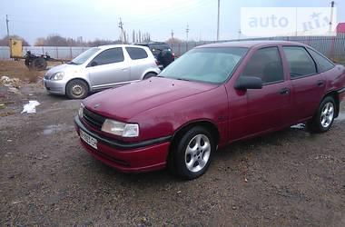 Opel Vectra A 1991 в Калиновке