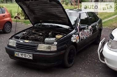 Opel Vectra A 1990 в Першотравенську