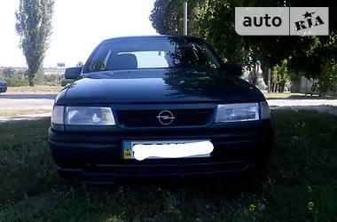 Opel Vectra A 1995 в Николаеве