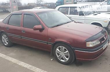 Opel Vectra A 1993 в Запорожье