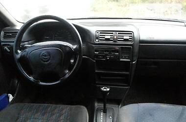 Opel Vectra A 1994 в Днепре