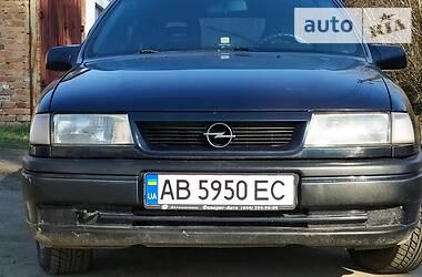 Opel Vectra A 1994 в Жмеринке