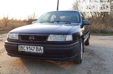 Opel Vectra A 1993 в Золочеве