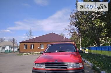 Opel Vectra A 1989 в Врадиевке