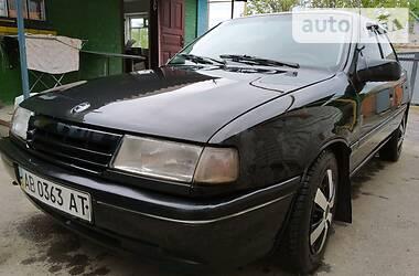 Opel Vectra A 1990 в Виннице