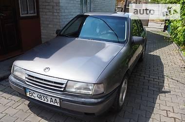 Opel Vectra A 1989 в Владимир-Волынском