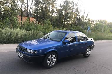 Opel Vectra A 1991 в Ахтырке