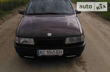 Opel Vectra A 1991 в Ковеле