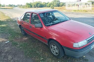 Opel Vectra A 1991 в Драбове