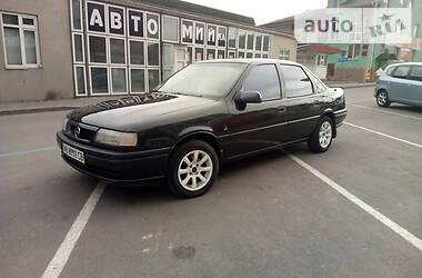 Opel Vectra A 1994 в Ямполе