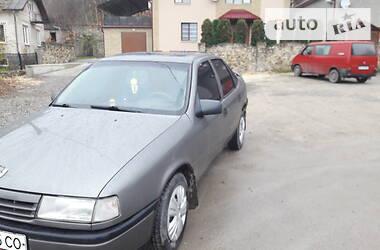 Opel Vectra A 1989 в Чорткове