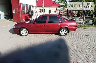 Opel Vectra A 1993 в Черновцах