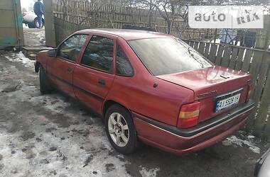 Opel Vectra A 1992 в Буче