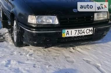 Opel Vectra A 1990 в Калиновке